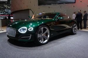 cf-Bentley-EXP-10-Speed-6-Concept-Car-2015-Genf-Autosalon-Live-01