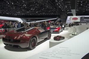 cf-Bugatti-veyron