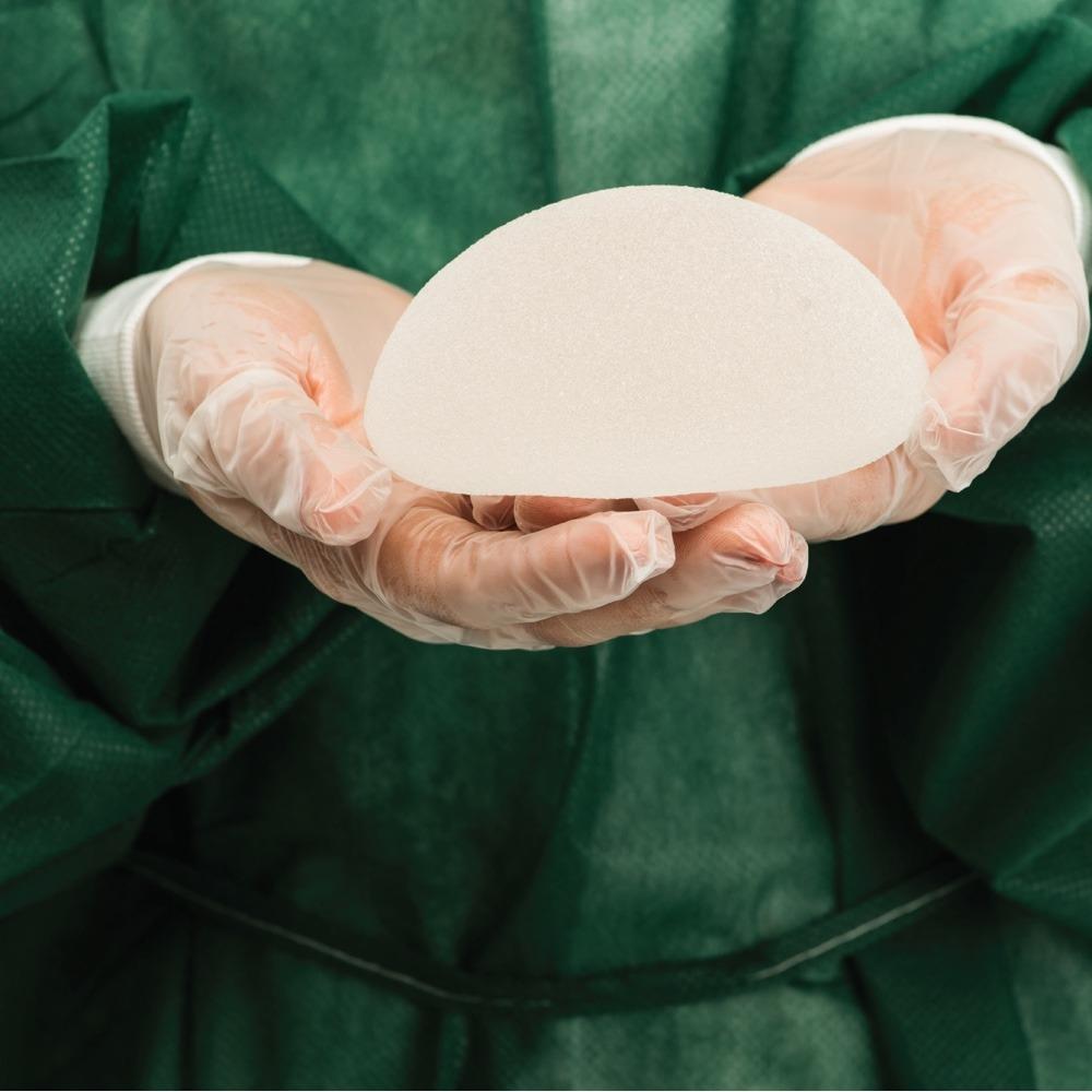 Polytech Implants