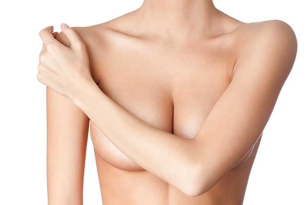 Image result for lipofilling breast