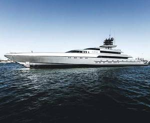 Silver-Fast_Silveryachts