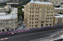 Williams & Renault