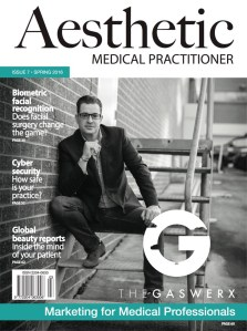 Aesthetic Medical Practitioner - Issue 7