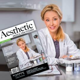 Aesthetic Medical Practitioner Magazine