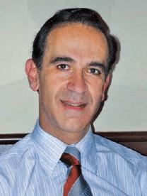 Dr Buddy Beaini