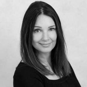 Dr Lisa Friederich