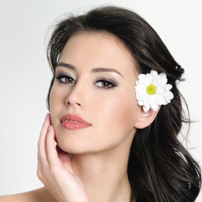 Clinical Skincare Naturaceuticals