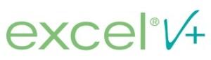 Cutera excel V+ logo