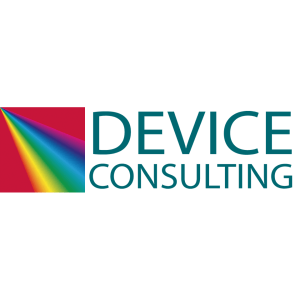 Device Consulting Logo