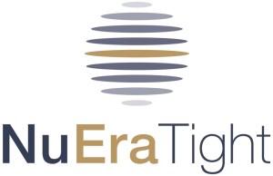 NuEra Tight logo