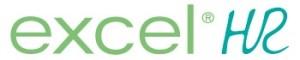 excel HR logo