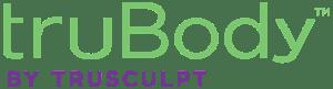 truBody By truSculpt Logo
