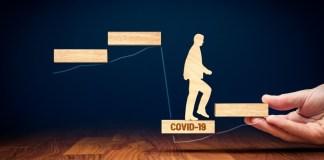 COVID 19 HR Roadmap