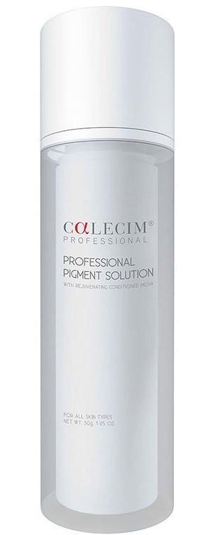 Calecim Professional Pigment Solution