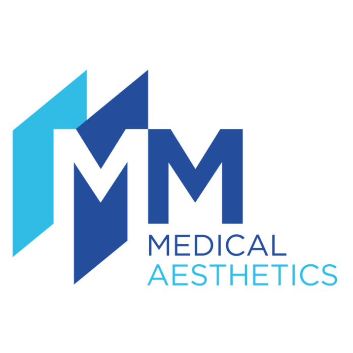 MM Medical Aesthetics