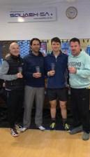 Grand Final Winners Division 1 Squash copy