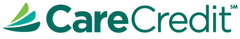 Aesthetic Skin & Laser accepts CareCredit