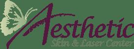 Aesthetic Skin & Laser Center