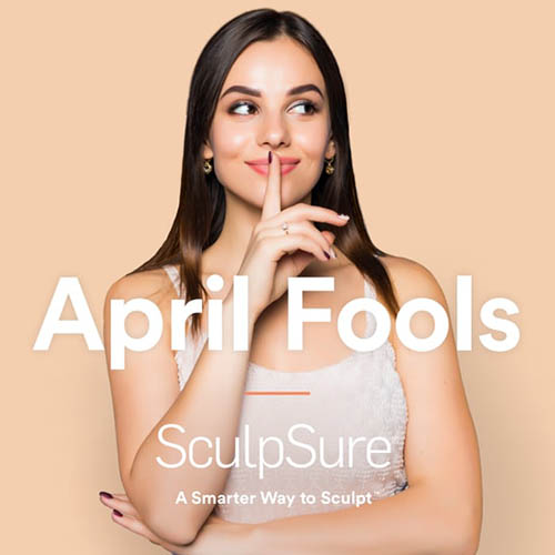 SculpSure specials in Pittsburgh