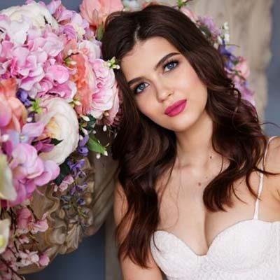 Pittsburgh medspa bridal services