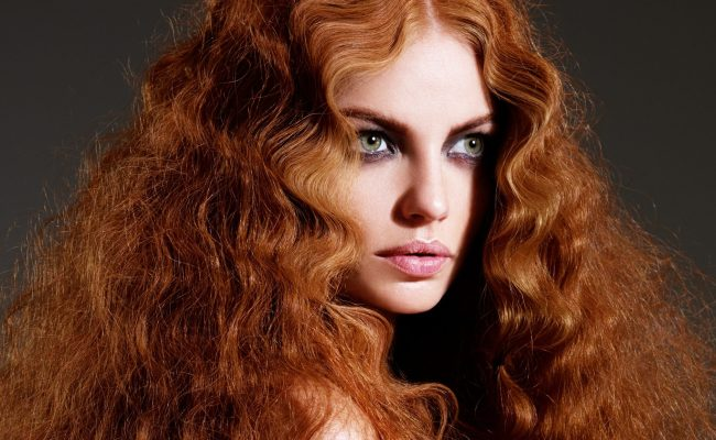 Bha 2015 Gallery Aesthetics Hair And Beauty Salon Solihull