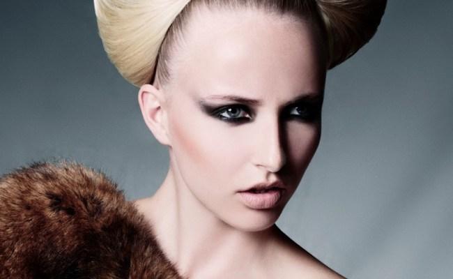 Bha 2014 Gallery Aesthetics Hair And Beauty Salon Solihull