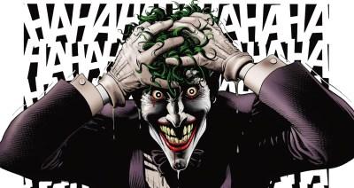731e4-batman-the-killing-joke-cropped.jpg (1600×846)