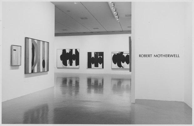 robert-motherwell-exhibition