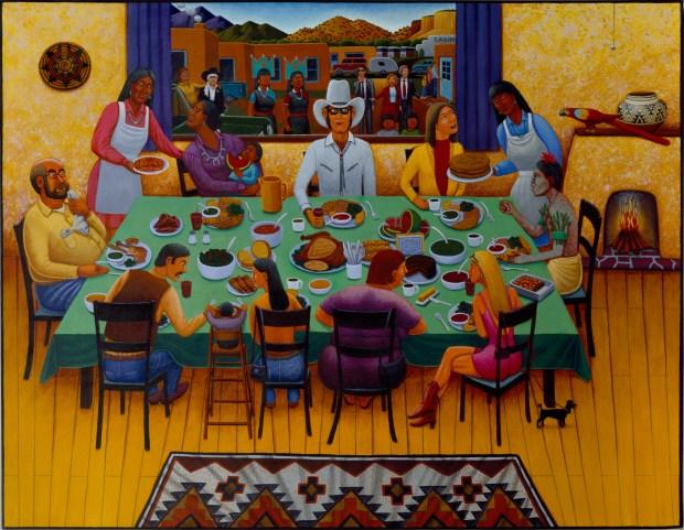 Pueblo_Feast_Day.jpg