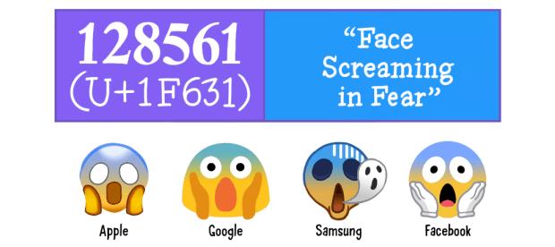 the_nib_emoji_screenshot.png