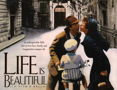 life_is_beautiful_detail.jpg