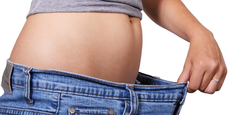 The Benefits of Medical Weight Loss