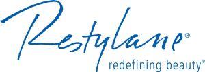 Restylane_-LOGO