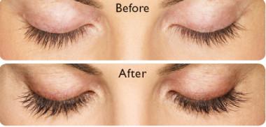 professional eyebrow tinting service reno nevada