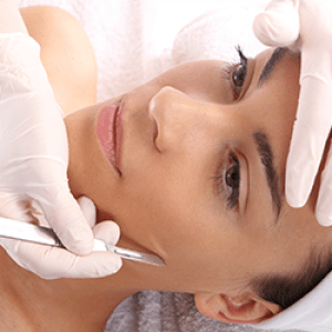 safe-dermaplaning-facial-hair-removal-reno-nevada