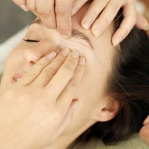 threading hair removal reno nevada