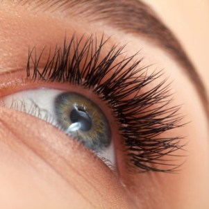 professional eyelash extensions in reno nevada