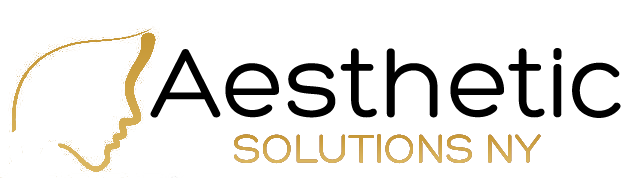 Aesthetic Solutions NY