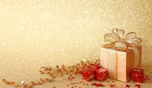 geschenkgutschein ästhetikzentrum rostock weihnachten