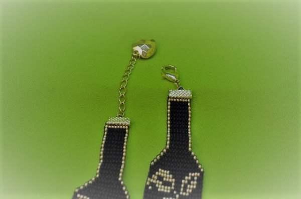 maxi colar de miçanga no tear 025 02