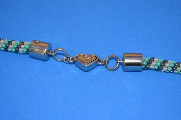 colar de miçanga peyote 003 05