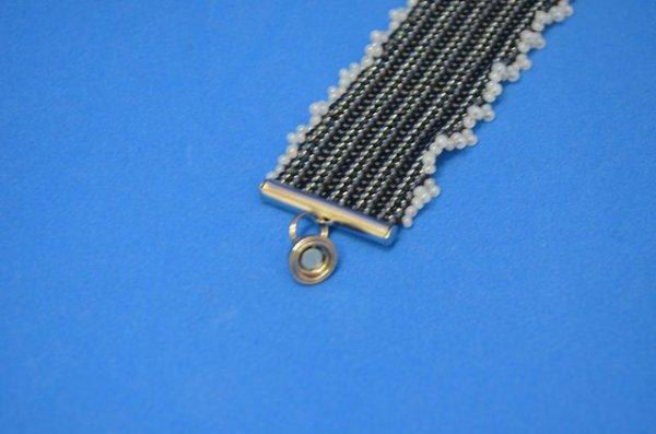 pulseira de miçanga herringbone 003 01