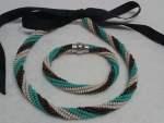 Detalhes do anexo bracelete-e-colar-de-miçangas-003