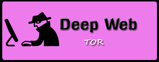 deep web links tor