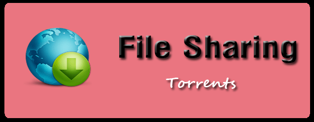 best torrent programs
