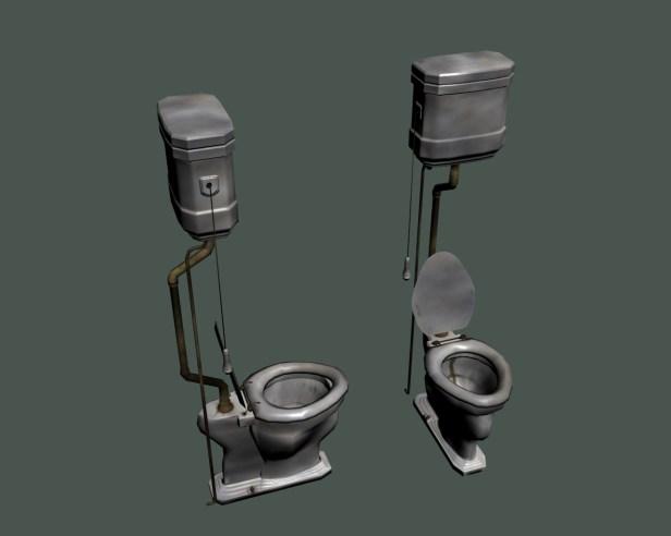 Toilet_003