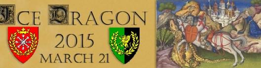 IceDragon_2015_Banner