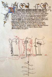 Kieran scroll
