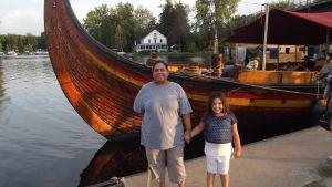 dragonship_delftwoodians