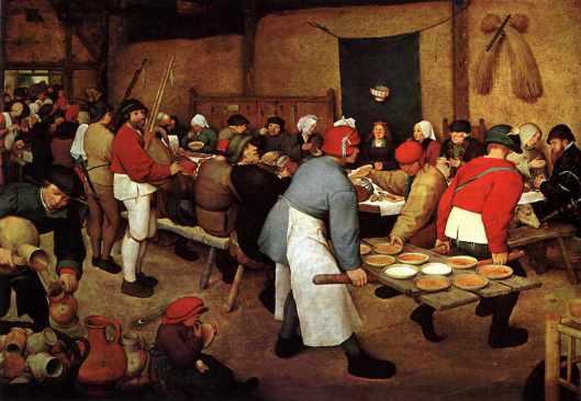 pieter_bruegel_the_elder-the_peasant_wedding